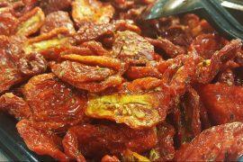 ריזוטו ארבוריו עגבניות