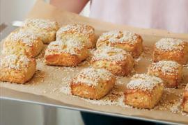 בואיקיטוס - מאפי גבינה בולגריים