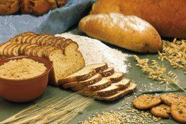 דגנים מלאים עשויים להפחית הסיכון לסכרת מסוג 2