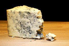 גבינות צרפתיות מחלב כבשים