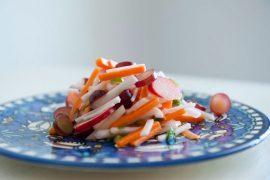 ארוחת הסדר - טיפים לחיים קלים יותר