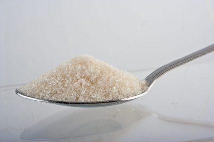סוכר סוגת