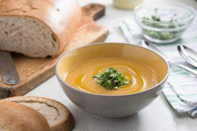 מתמרקים: 12 טיפים לבישול מרק טעים