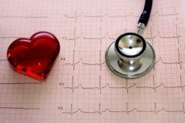 הקשר בין בשר אדום למחלות לב, כלי דם וסרטן כמו גם לתמותה מוקדמת