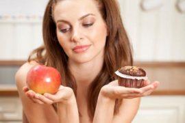 כולסטרול, דיאטה והבריאות שלך