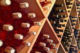 טיפים ועצות לבחירת יין לארוחת החג