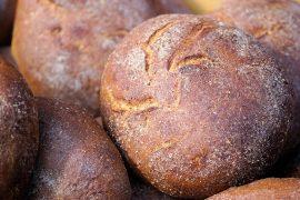 לחם קסם מלא